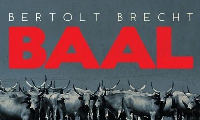 Baal a Szputnyikban