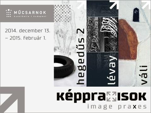 kp_banner05