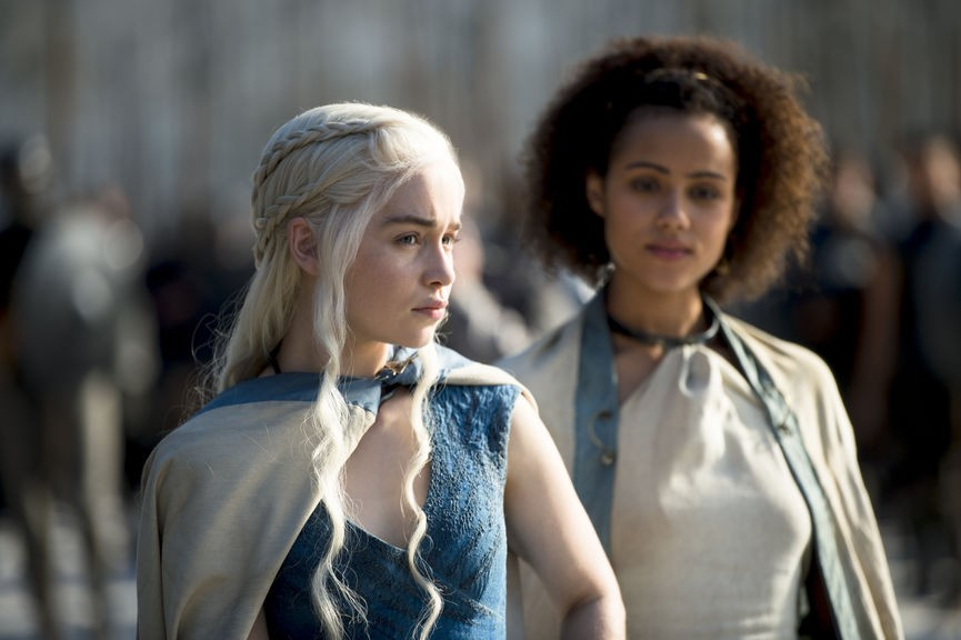 game_of_thrones_s0401_20_-_576