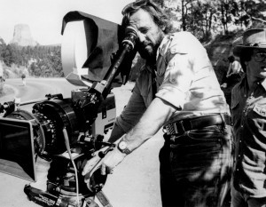 15_04_10_005_ZSIGMOND_VILMOS_Close_encounters_of_the_third_kind_w_Steven_Spielberg_1977 (1140x886)