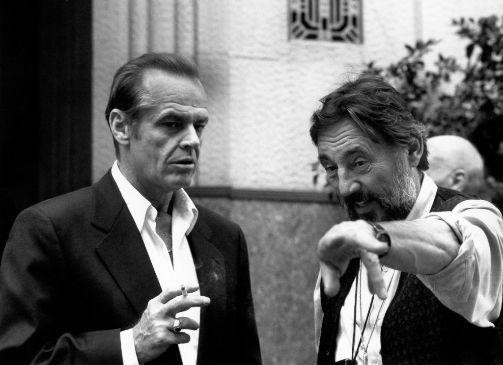 15_04_10_006_ZSIGMOND_VILMOS_The_Two_Jacks_w_Jack_Nicholson_1989 (1140x828)