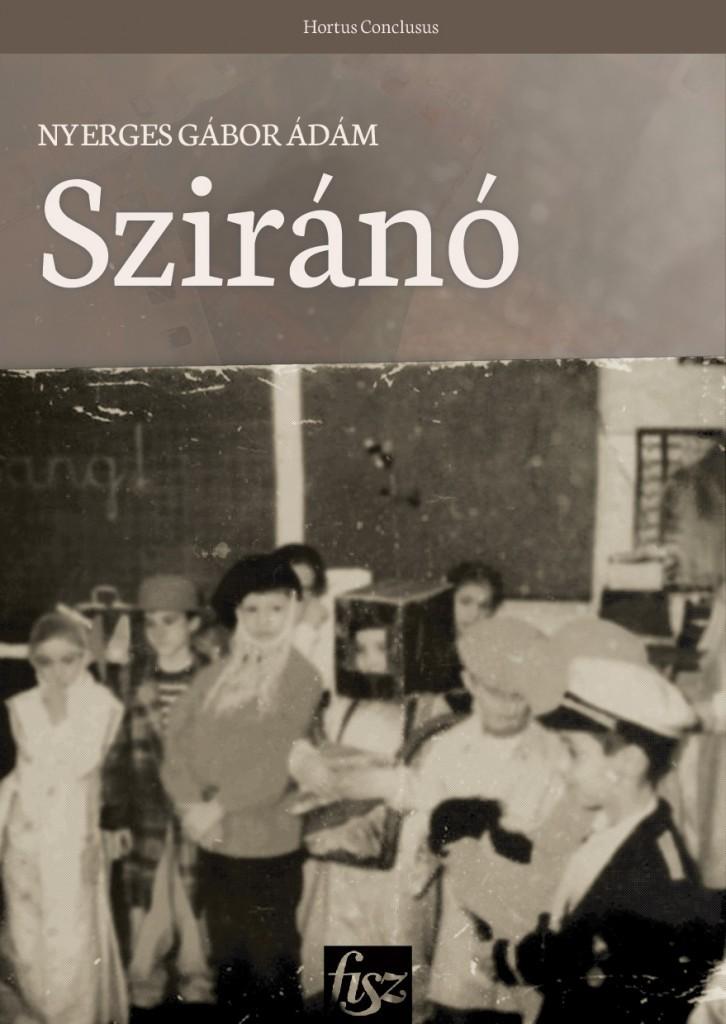 nyga_szirano_cover