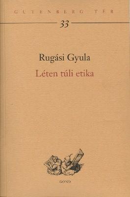 RUGÁSI (265x400)