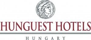 hunguest01