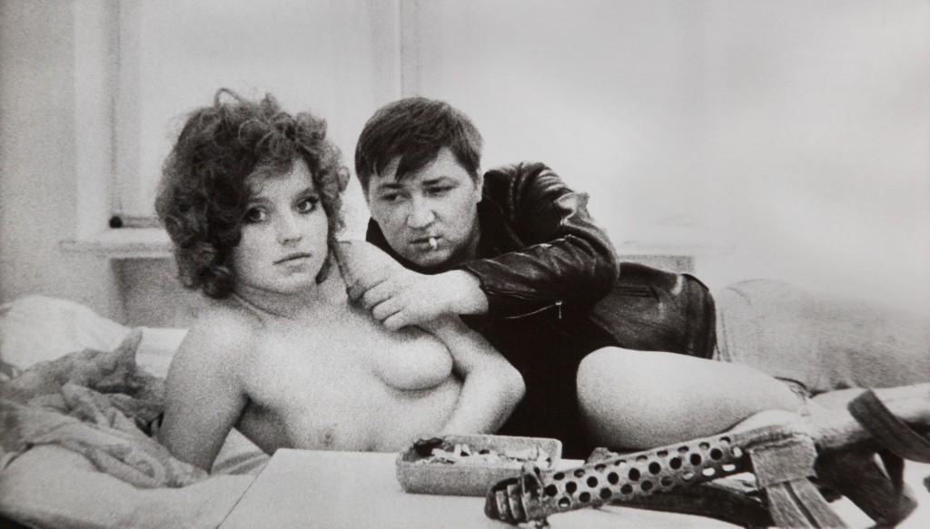 Baal RWF és Hanna Schygulla (c) Volker Schlöndorff (2) (2000x1139)