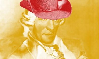 Haydn-képek, három ülésben