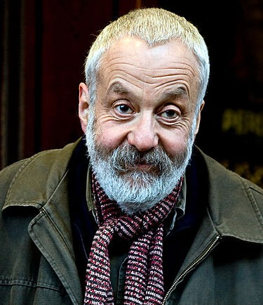 375px-Mike_Leigh_(2008)