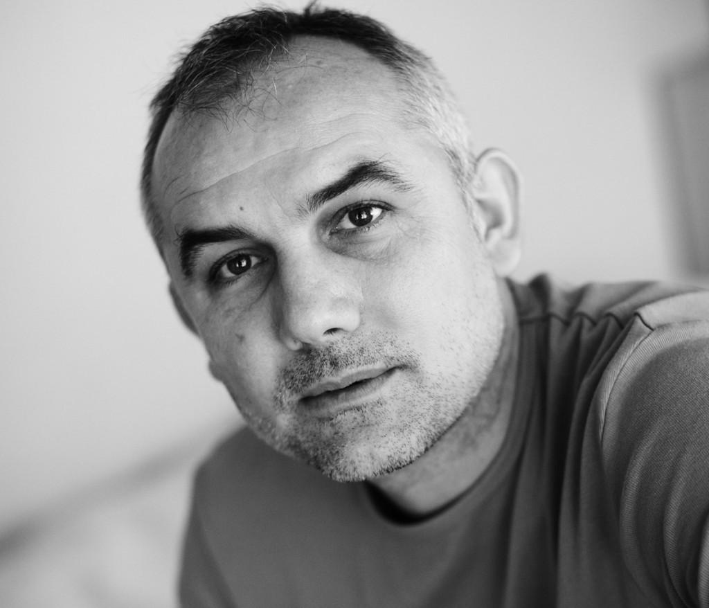 darvasi_szurke (3) (1181x1013)