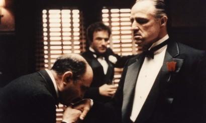 Best of Coppola