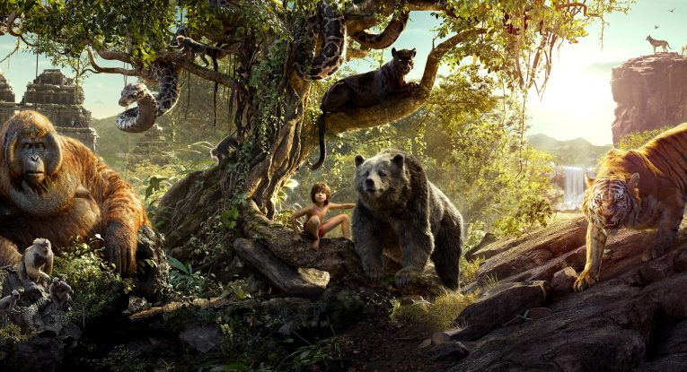 The-Jungle-Book-review-cover-765x415