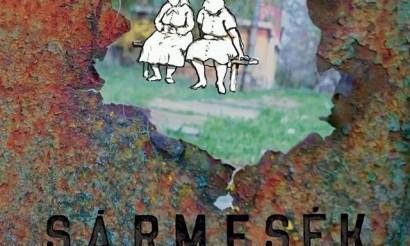Gál Soma: Sármesék (novella)