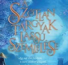 A fantasy-irodalom új fejezete