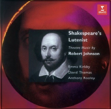 Shakespeare_Kirkby