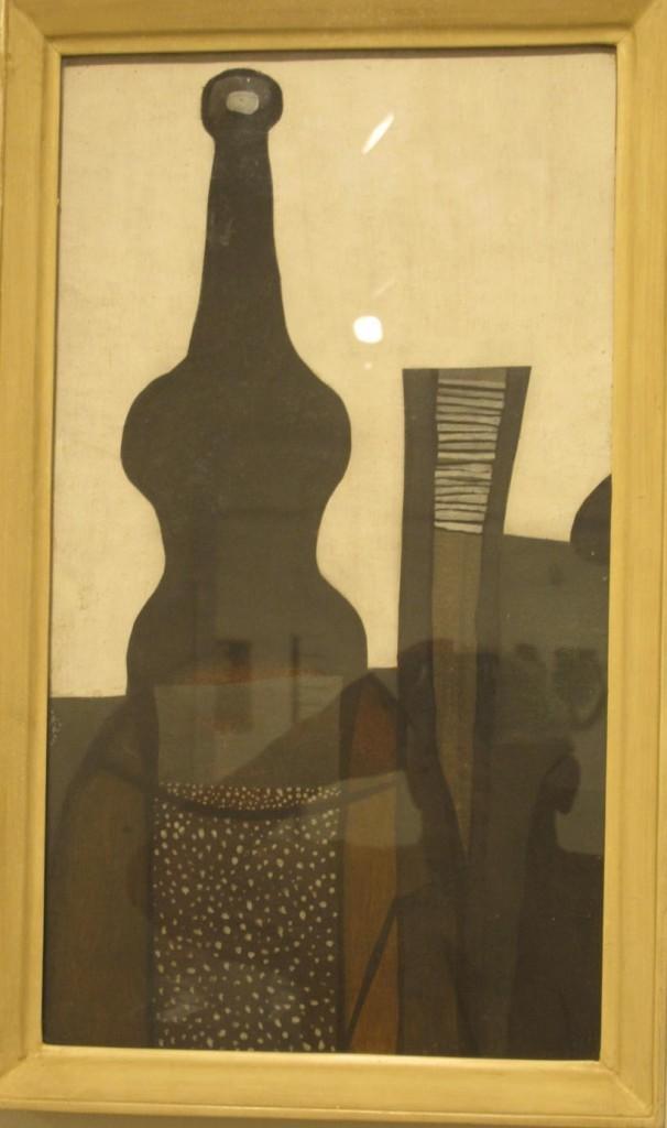 Vajda L-Torony 1935(1)