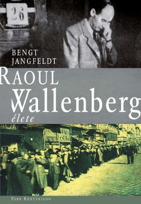 RaoulWallenbergElete_borito1-712x1024 (278x400)
