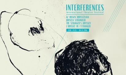 Interferenciák Kolozsváron