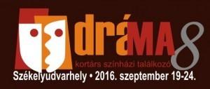 draMA8_logo_HURO_honlapra