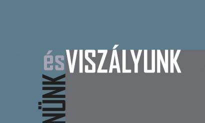 Írások magyar írókról