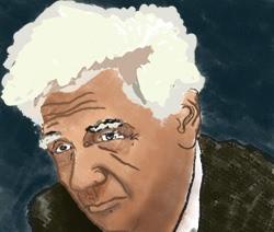 A teljes Derrida