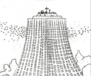 Apokalipszis mikroszkóp alatt