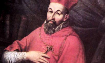 Egyháztörténeti oknyomozás
