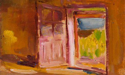 Vásárhelyi művészélet 1900-1990