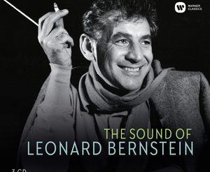 Bernstein 100