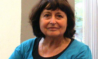 Mezey Katalin évtizedei