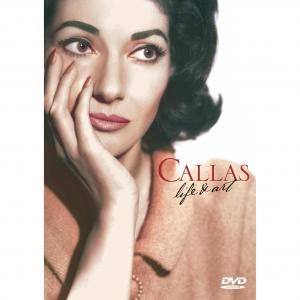 3-Maria-Callas-Verdi-14-Jan-2013-Warners-Classics-2