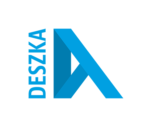 deszka_2015_deszka felirattal_PNG_low