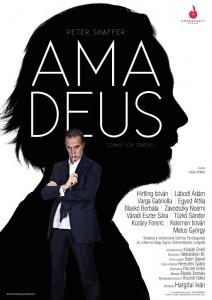 amadeus_web