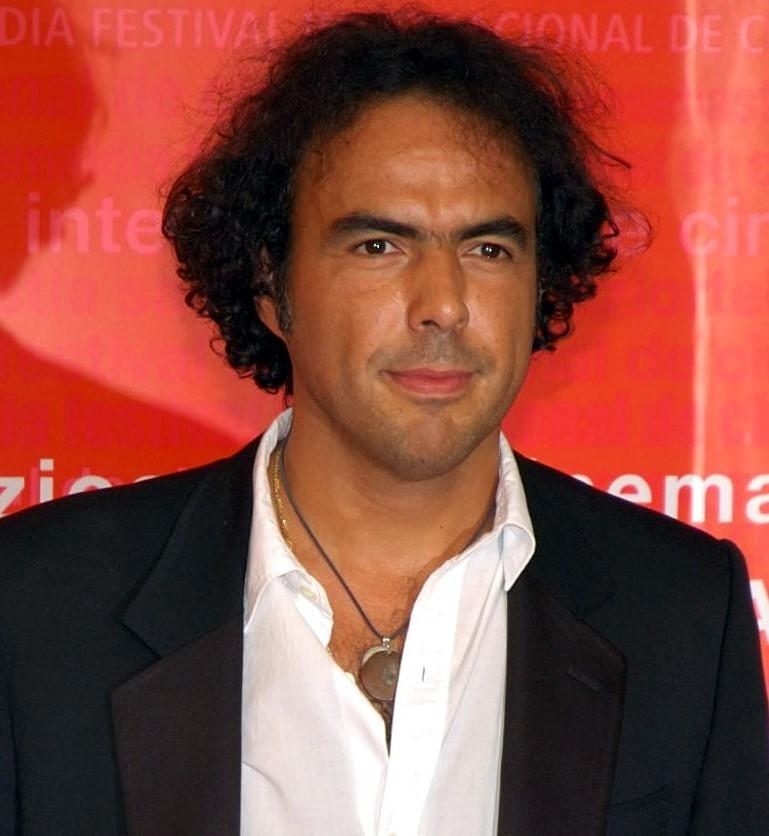 Alejandro_González_Iñarritu_cropped
