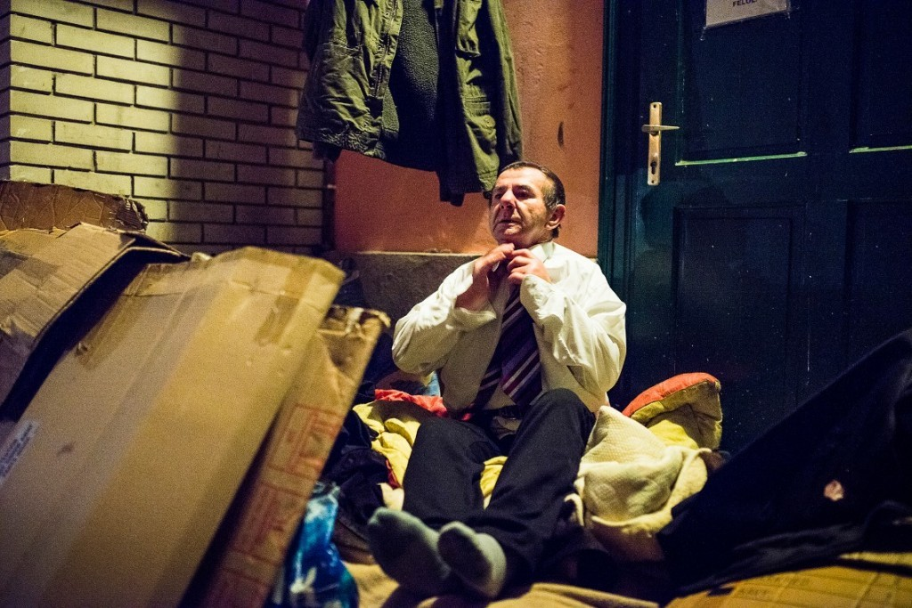 Balázs Attila_MTI_Egy hajléktalan karácsonya_ (1140x760)
