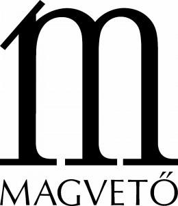 MagvetoLogoJPG (988x1140)