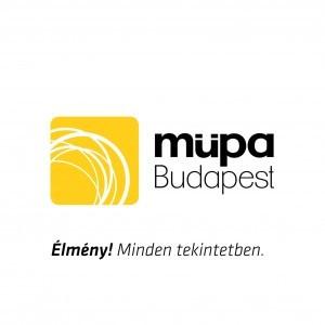 Mupa logo 2015 feher_sarga_fekete