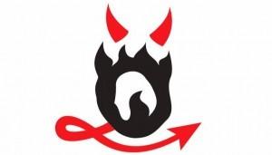 katlan+logo