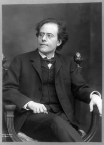 640px-Gustav_Mahler_1909