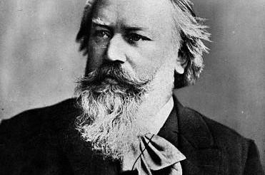 Brahms-kincseskalendárium