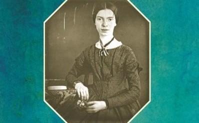 Emily Dickinson költészete