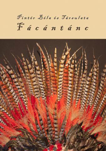 facantanc_front_3_korbe