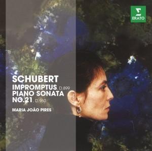 SchubertSzonata_Pires