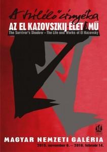elkazo_plakat