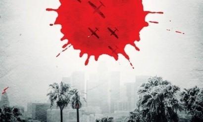 Csalinak sok vér
