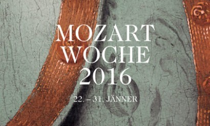 Mozart plusz