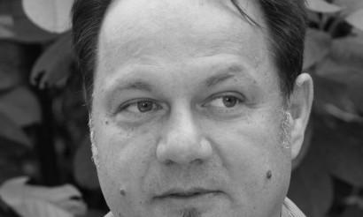 Meghalt Kőrösi Zoltán