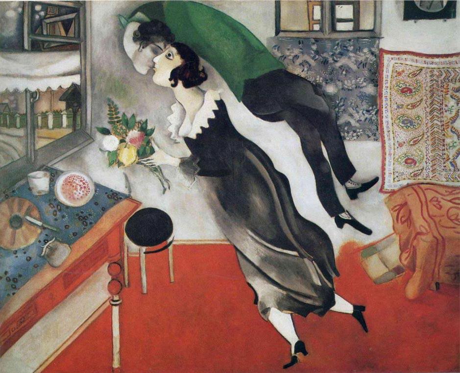 the-birthday-1915-chagall(2)