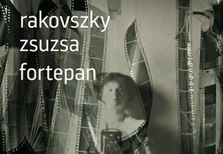 Libri irodalmi díj