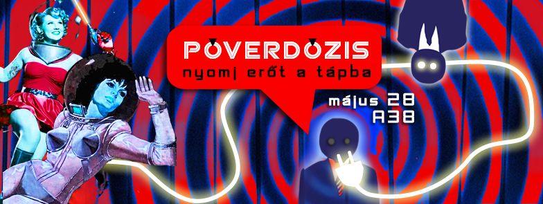poverdozis_cover