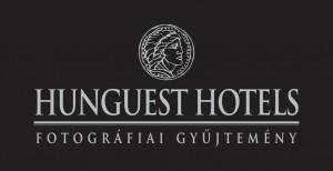 hunguest-fotografiai-vektoros