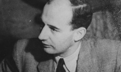 A Wallenberg-rejtély